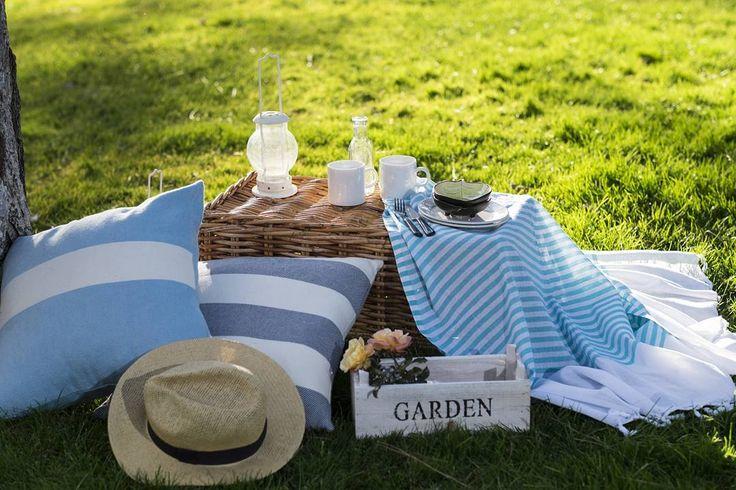 #friday #picnic #holiday #cuma #tatil #bayram #turkey