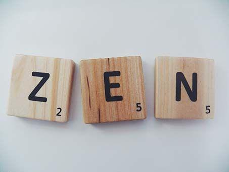 Pace, Amore e...#Gomasio: la mia ricetta Zen! Leggi l'articolo nel mio blog. http://michelacicuttin.com/index.php/2015/11/04/pace-amore-e-gomasio-la-mia-ricetta-zen/