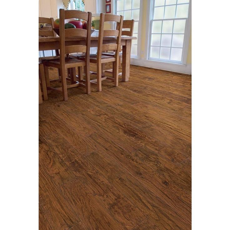 41 best trying to find gray tile pattern kitchen floor for 3d laminate flooring