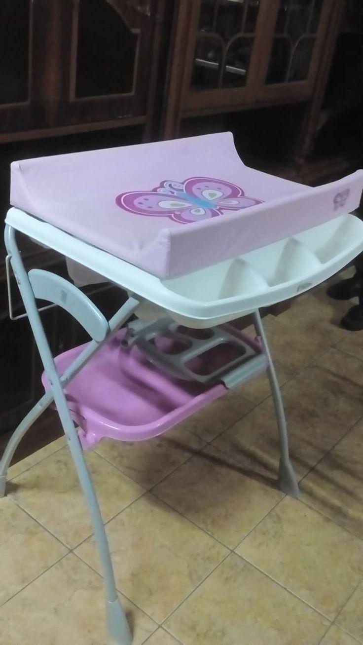 45 best Banheiras de bebé ... images on Pinterest | Soaking tubs ...