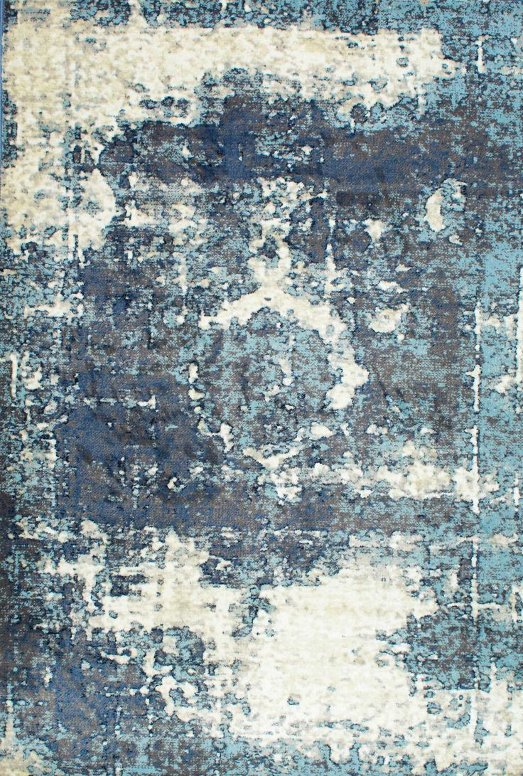 Distressed blue goodness with a vintage design! Shop with Rugs USA for fantastic savings of up to 70% off and a wide selection of rugs to meet your stylish needs!