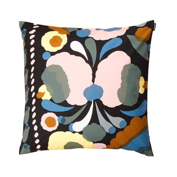 marimekko-tuppura-black-pillow_grande.jpg (600×600)