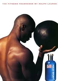 ralph lauren polo sport perfume - Google Search