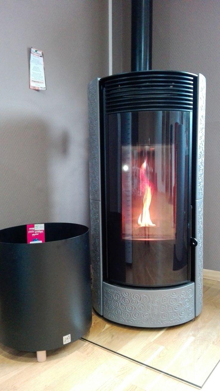 11 best po le a granule images on pinterest lounges entrance halls and fire places. Black Bedroom Furniture Sets. Home Design Ideas