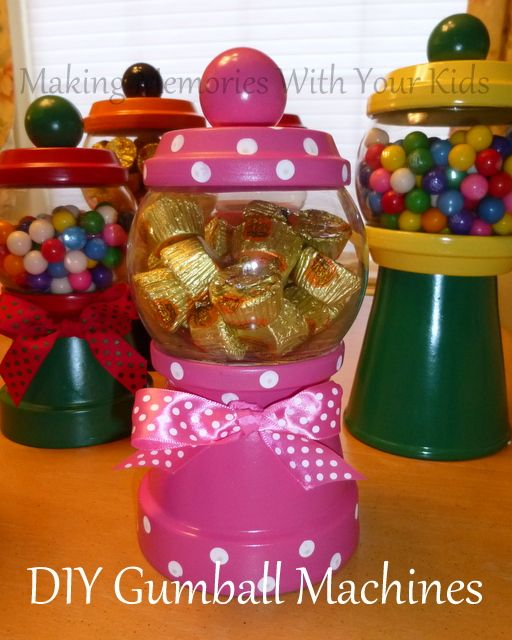 Free Wooden Candy Dispenser Plans Woodworking Projects Plans