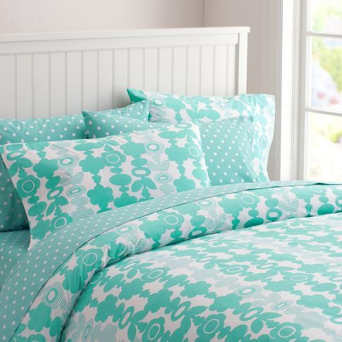 The Factory 2 Isabella S Room Pinterest Bedroom Bed And Pillow Cases