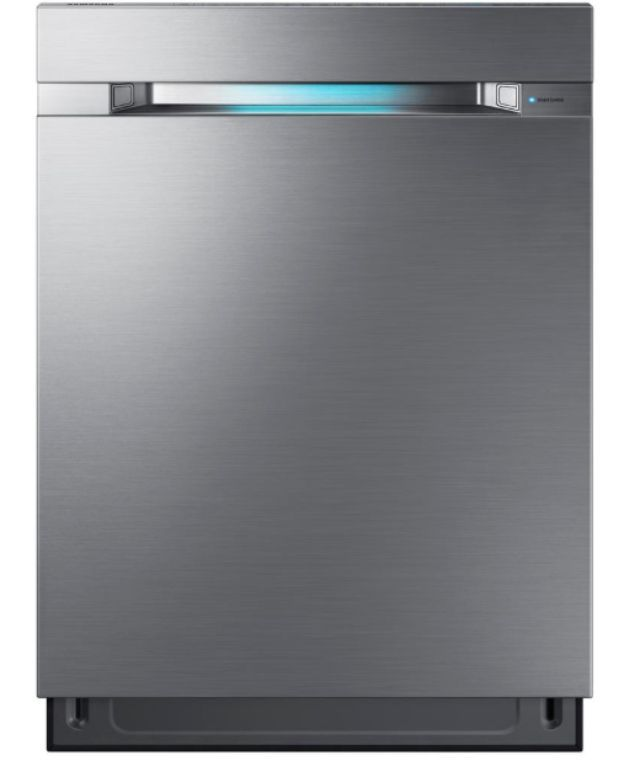 Once You See A Raised Dishwasher You Will Wonder Why Dishwashers