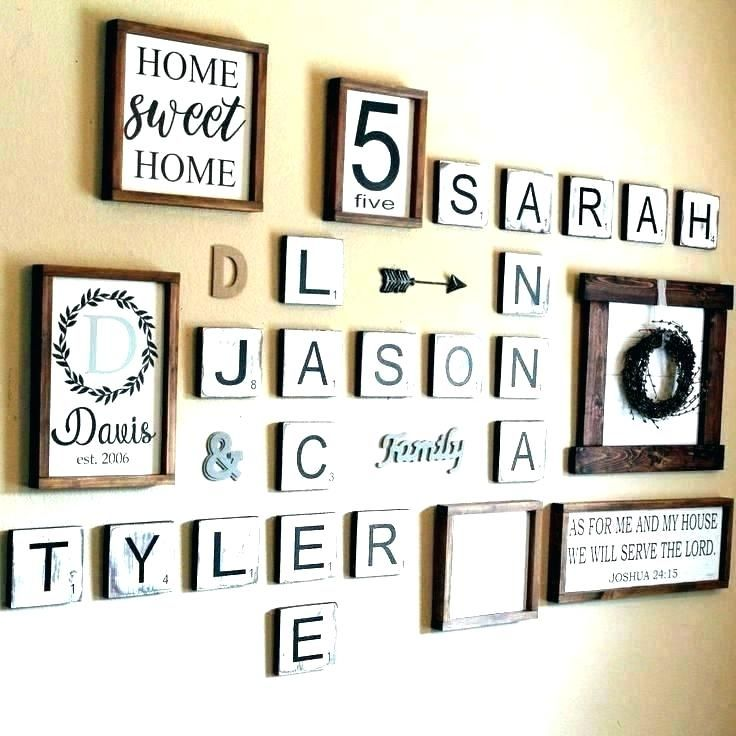 Family Wall Sign Family Sign Wall Decor Wood Family Wall Art Large Farmhouse Wall Decor Large Farm Family Sign Wall Decor Farmhouse Wall Decor Family Wall Sign