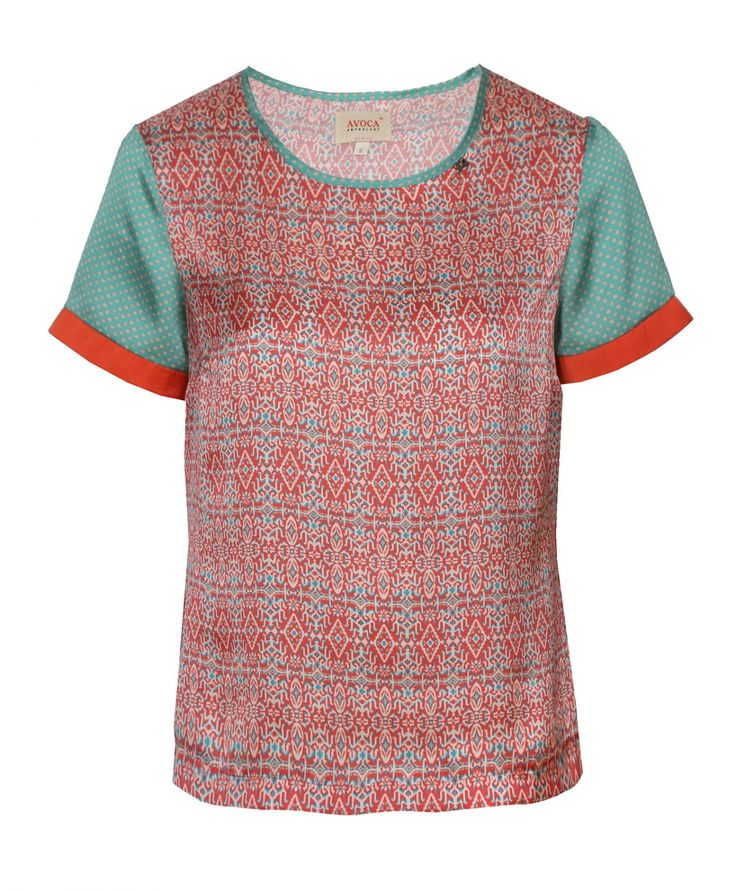 Tops, Blouses & Knitwear