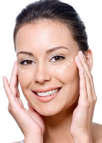 Find the best natural eye cream for you -- Best natural eye creams --- http://www.beautyispleasure.com/skincare/best-natural-eye-creams.html