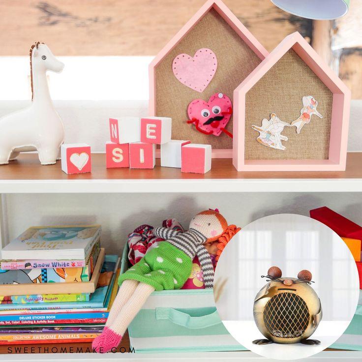 Spaarpot Zowel Voor Kinderen Als Volwassenen Met Decoratie Beelden Holiday Decor Decor Holiday