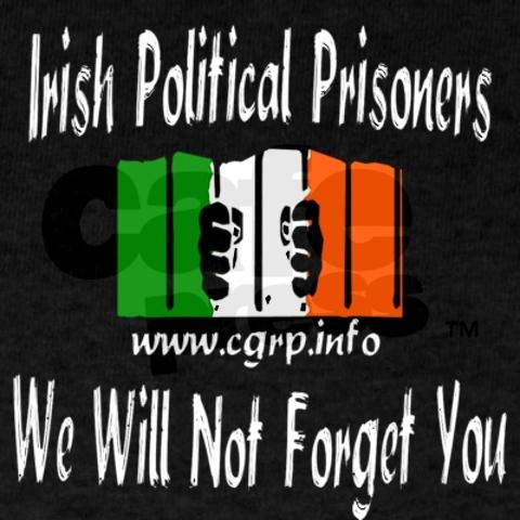 #CPirishluck  Bobby Sands, Francis Hughes, Raymond McCreesh, Patsy O'Hara, Joe McDonnell, Martin Hurson, Kevin Lynch, Kieran Doherty, Thomas McElwee, & Michael Devine. Gone but never forgotten.