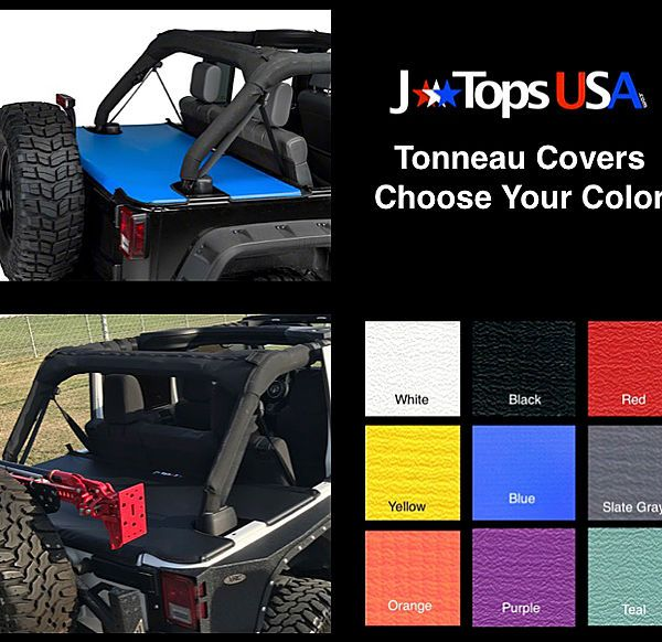 Jeep Mesh Shade Top Jeep Soft Top Boot Jeep Tonneau Cover Tonneau Cover Jeep Orange Jeep