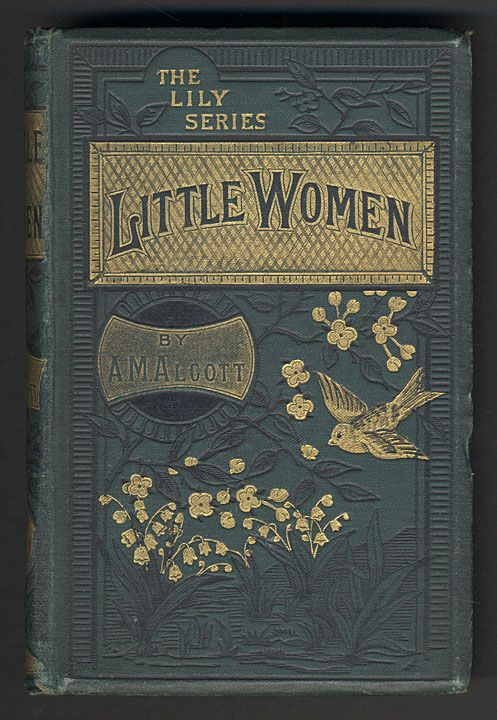 Classic Book Covers Quiz : Best m book covers alcott images on pinterest