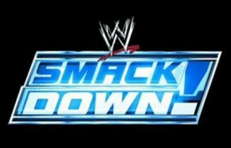 7/13/2012 WWE Friday Night SmackDown Spoilers