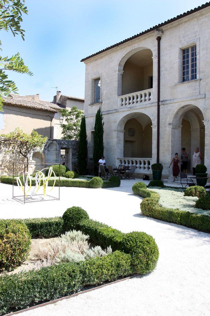 mariage provence bastide mas demeure de caractre charme wedding planner la - Mariage Mas Provencal