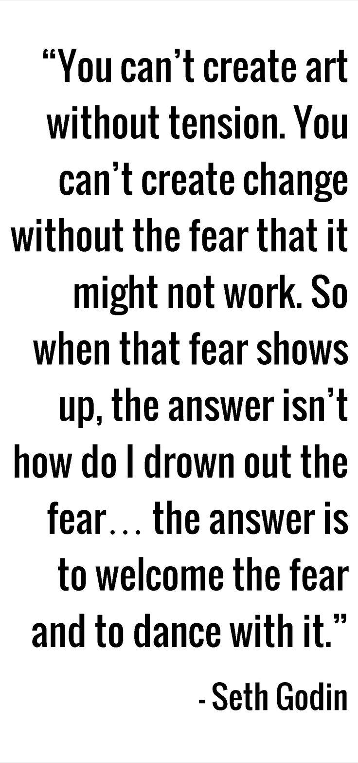 Seth Godin Quote                                                                                                                                                                                 More