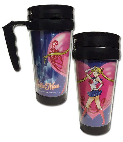 Sailor+Moon+Tumbler+With+Handle