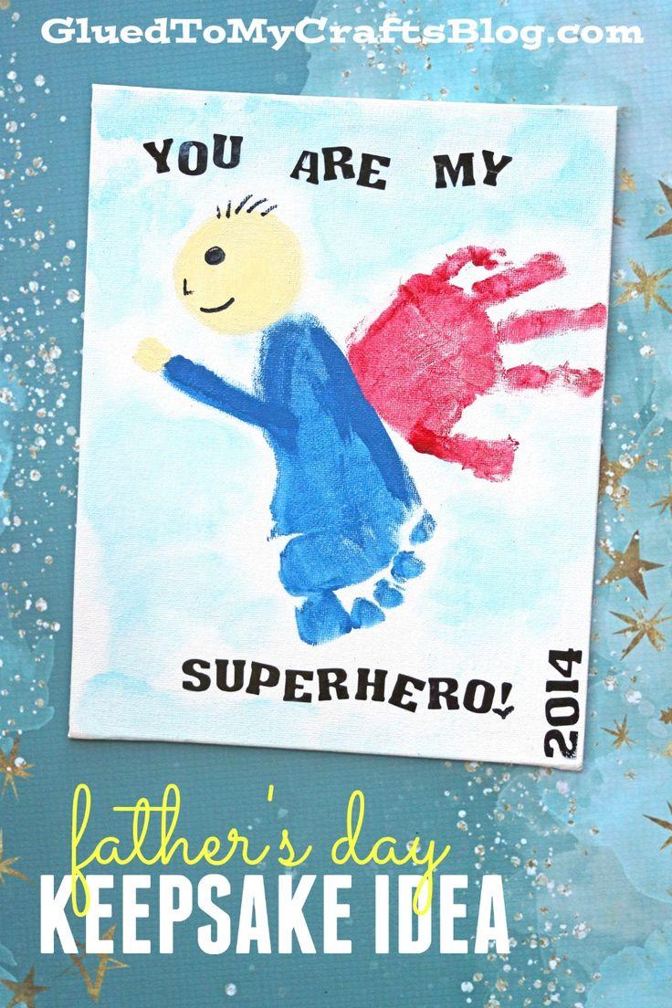 best 25 my superhero ideas on pinterest daddy gifts dad crafts