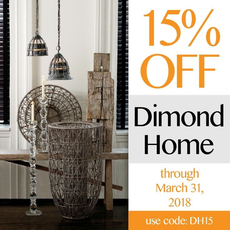 16 Best Special Offers Images On Pinterest Chandelier Chandelier Lighting And Chandeliers