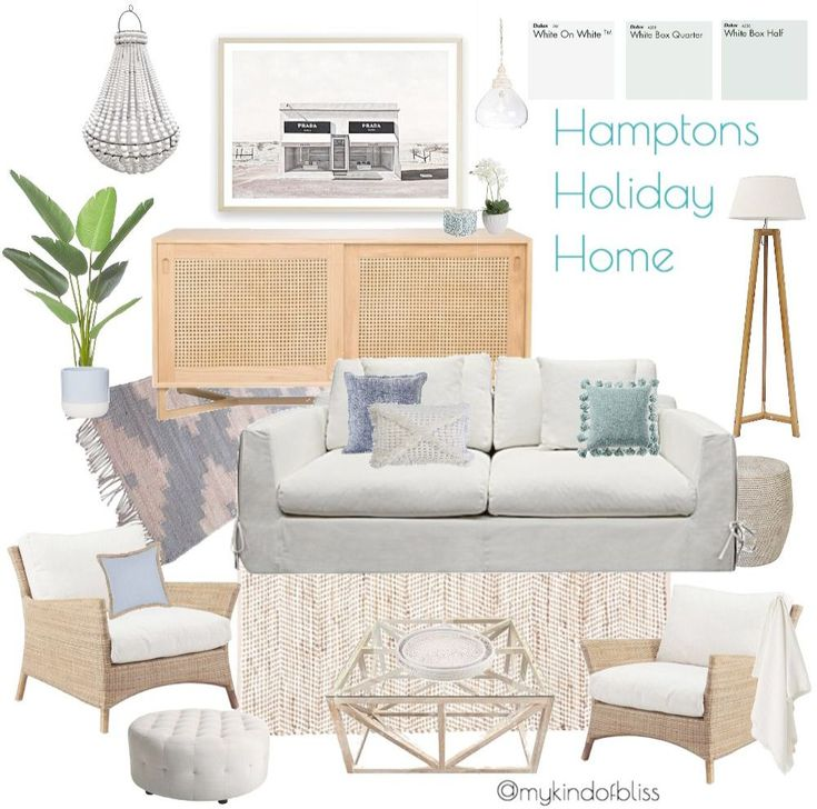 17+ Best home decor stores los angeles info