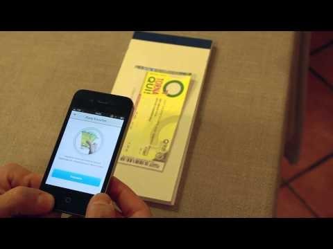 Progetto Pilota iPayVoucher  per la dematerializzazione di buoni pasto, buoni acquisto e coupon cartacei - YouTube