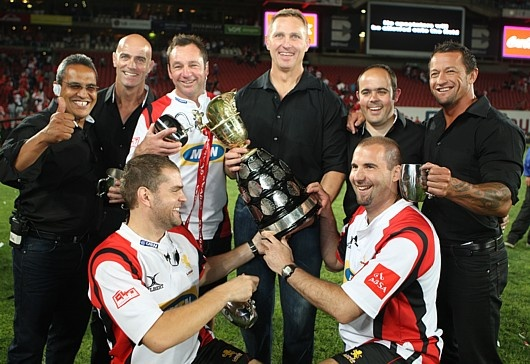 Lions dream team https://www.facebook.com/LikeRugby  #superugby #CurrieCup #ssrugby #superrugby #rugby