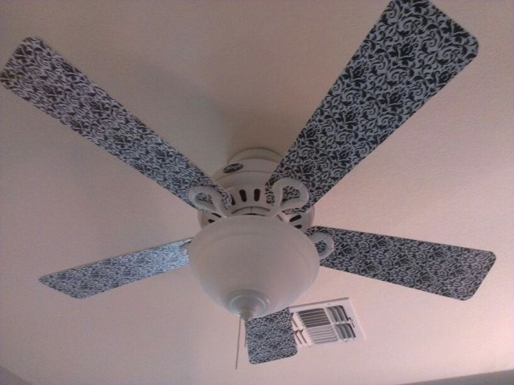 Paper Ceiling Fan : Best images about pinterest made me do it on