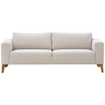 Die besten 25+ Sofa beige Ideen auf Pinterest Beige couch, beige - designer couch modelle komfort