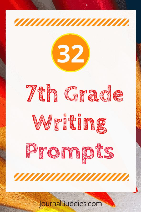 best Writing Prompts images on Pinterest   Writing ideas     Pinterest
