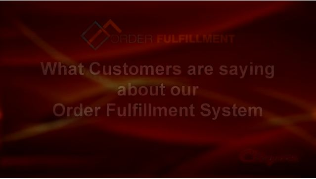 The #order_processing_solution provides numerous client-centric service offerings cover a wide variety of business requirements like fast end-to-end delivery of material/inventory, etc...http://goo.gl/huy0j1