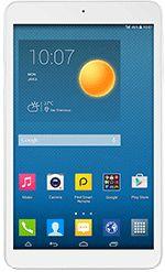 Alcatel onetouch Pixi3 (8) 3G - Te mereces una tablet... y a este precio, más! ;D
