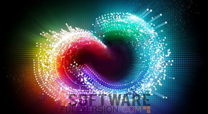 Images yang dihasilkan dari Adobe Photoshop CC 2014.1. Anda bisa mendownloadnya di: http://softwarefullversion.com/download-adobe-photoshop-creative-cloud-cc-2014-1-terbaru.html