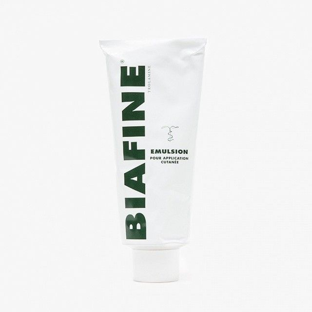 Is This Cult French Skincare Product Going to Be Gone for Good?