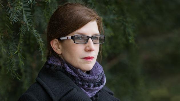 Město deprivuje některé naše smysly, říká badatelka Karolína Pauknerová