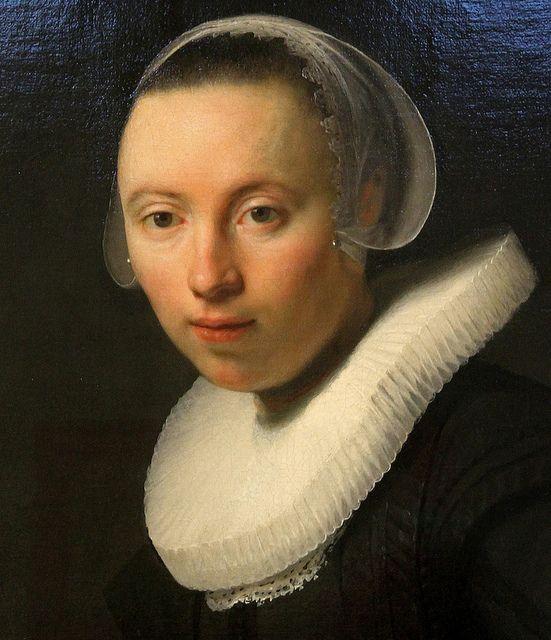 rembrandt single girls Rembrandt van rijn, in full rembrandt harmenszoon van rijn, rembrandt originally spelled rembrant, (born july 15, 1606, leiden, netherlands—died october 4, 1669, amsterdam), dutch baroque.