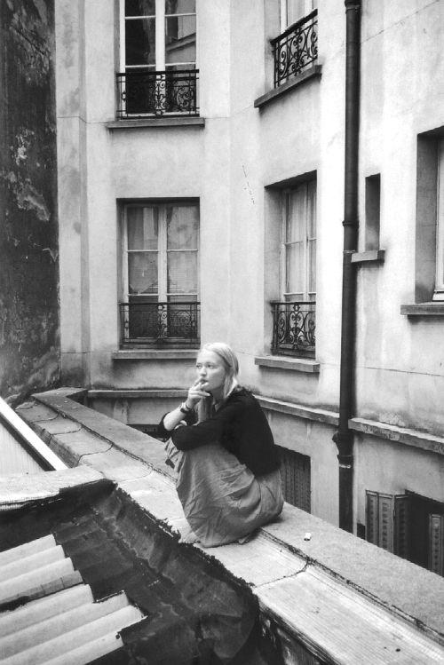 Paris (by Almqvist)