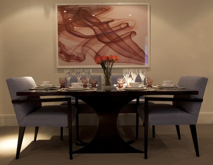 Best 25+ Purple dining chairs ideas on Pinterest | Purple dining ...