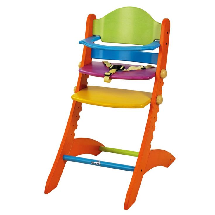 GEUTHER highchair Swing - Funny