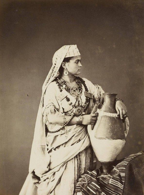 rencontre femme kabyle avec photo Orléans