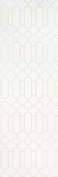 Nabuco Wallcoverings Porden pearl P537_02