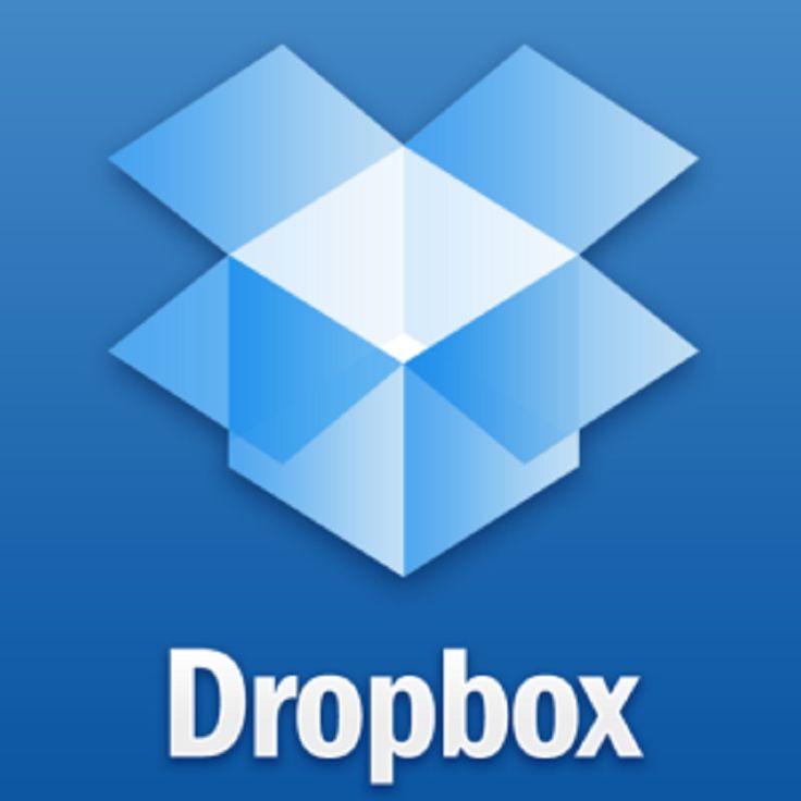 Dropbox (Service)