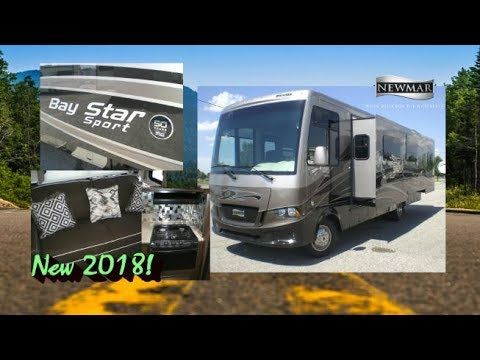 Fantastic 379 Best Images About RVs And Motorhomes On Pinterest