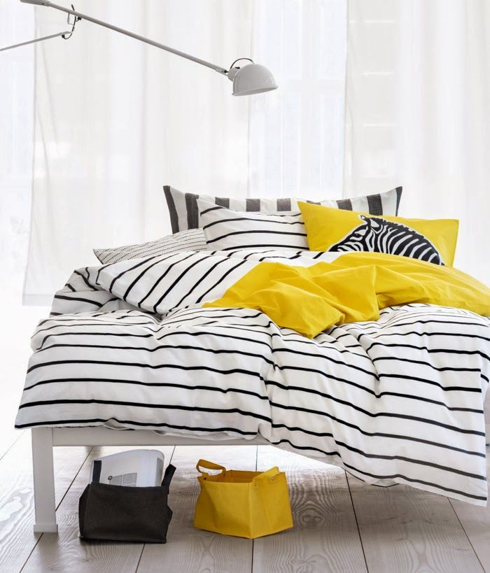 H&M Home SS14                                                                                                                                                                                 More