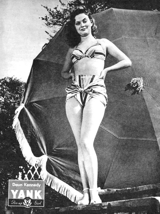 17 Best Images About Hist Ww Ii Pinups On Pinterest