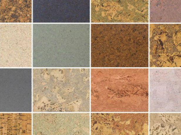 Top 25 Best Cork Flooring Kitchen Ideas On Pinterest Cork Flooring Cork Tiles And Best Kitchen Flooring