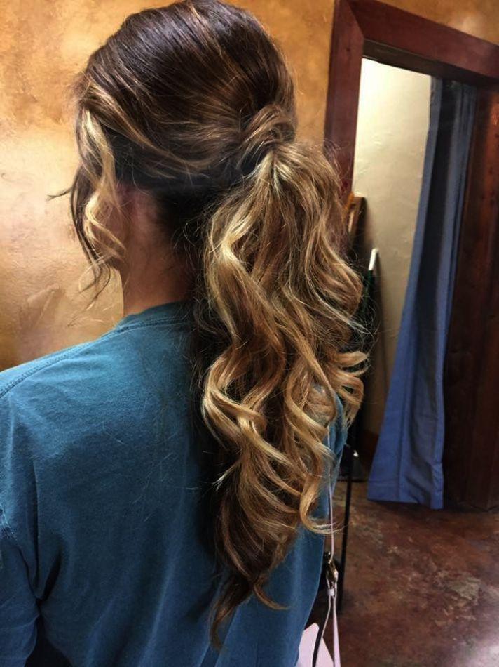 hairstyleideasblog judd near ponytail hairless hairstyles hairstyle