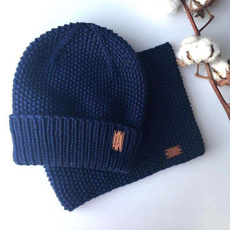 326 отметок «Нравится», 4 комментариев — 🔖Бирки Метки Этикетки Наклейки (@metkivsem.ru) в Instagram: «Наши бирочки на Ваших изделиях💙 Спасибо за фото, @mama_mishi_knits 🌸🌸🌸😘 #вяжу #вязание…»
