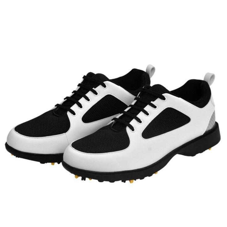 scarpe nike running a4