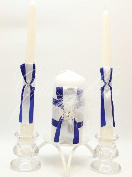 Свечи семейный очаг Gilliann Winter Diamond набор из 3 свечей CAN073, http://www.wedstyle.su/katalog/ceremony/svadebnye-svechi/svechi-semejnyj-ochag-gilliann-sea-6138, http://www.wedstyle.su/katalog/ceremony/svadebnye-svechi, wedding candle, wedding ideas